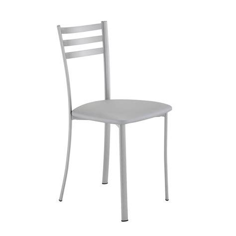 mitigeur cuisine inox brossé chaise de cuisine classique coloris gris louise