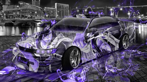 Find the best jdm wallpapers hd on getwallpapers. Toyota Mark2 JZX90 JDM Tuning Anime Samurai City Car 2015 ...