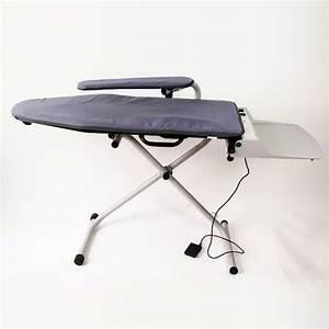 Table A Repasser Aspirante : table repasser itron callot ets stecker bertrix ~ Premium-room.com Idées de Décoration