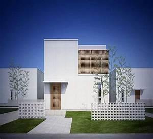 Eddi, U2019s, House, -, Industrialized, Home, Japan