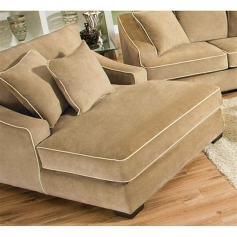 oversized sofa and loveseat oversized sofa chairs decorating extra deep couches living
