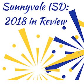 sunnyvale isd overview