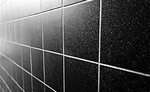Comment Nettoyer Des Joints De Carrelage Noircis : nettoyer des joints de carrelage noircis nos trucs et astuces ~ Melissatoandfro.com Idées de Décoration