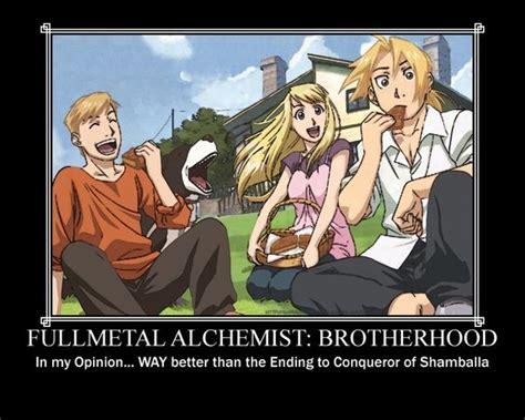 Fullmetal Alchemist Brotherhood Memes - fullmetal alchemist brotherhood memes google search fma pinterest pictures fullmetal