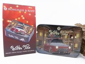 Kopp Online Shop : kohlhase kopp winter time 2018 pfeifen shop online ~ Watch28wear.com Haus und Dekorationen