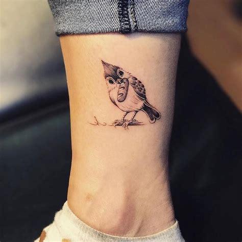 frauen klein klein frau 46 motive ansatz tatoos 50