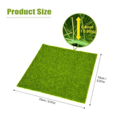 tappeto d erba prato sintetico manto erboso finta erba giardino tappeto