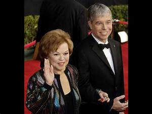 Shirley Temple, Iconic Child Star, Dies At 85 | WBAL ...