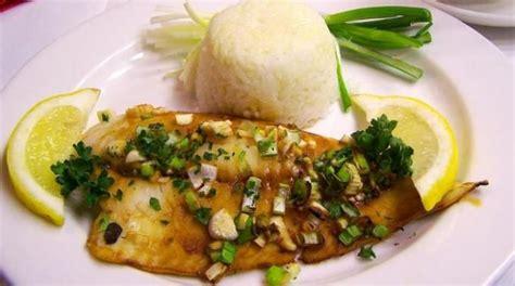 poisson a cuisiner 335 best images about recettes en hebreu on