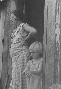 Depression Era | Life in the 1930s 2 | Pinterest