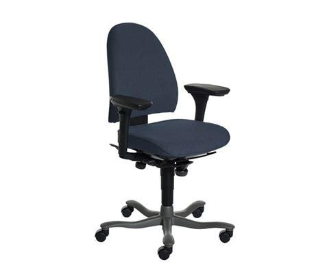 chaise de bureau kinnarps prix