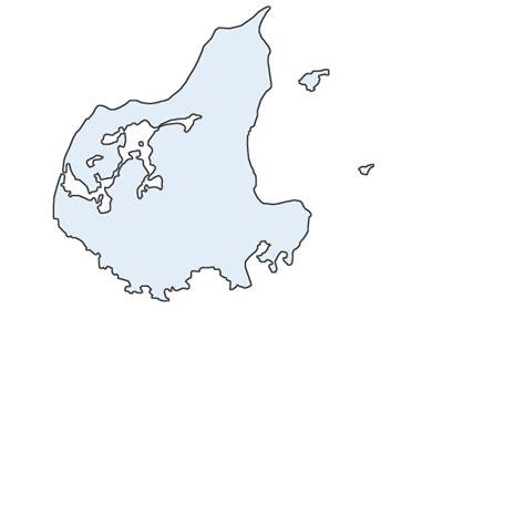 ALDI Danmark - Grunde og beliggenheder