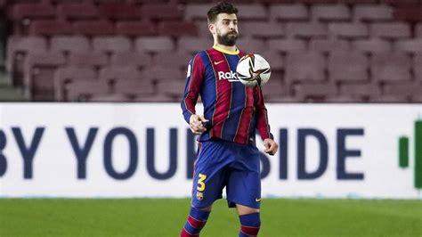 Villarreal vs. Barcelona: La Liga live stream, TV channel ...