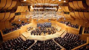 Orthopädie Am Gasteig : service floor hall plans ~ Watch28wear.com Haus und Dekorationen
