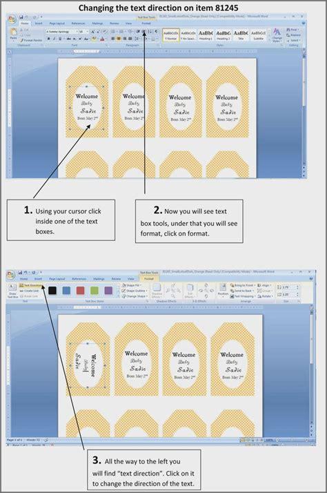 dff gartner template   certificate templates