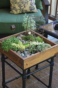 le mini jardin zen decoration et therapie archzinefr With mini jardin zen japonais