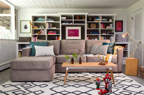 Lovesac Living Room by Lovesac Sectional Sofa Home Living