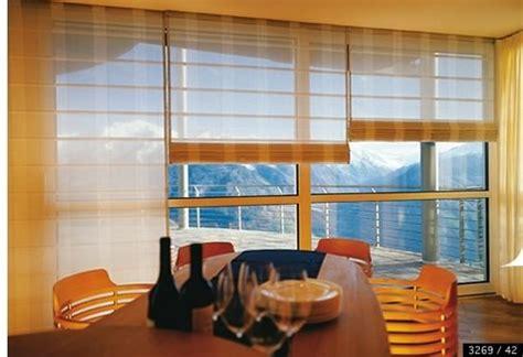 store bateau pour cuisine besoin d 39 avis pour rideaux du séjour et cuisine