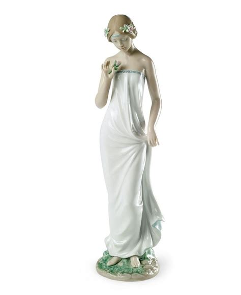 lladro figurines lladro collectible figurine beautiful