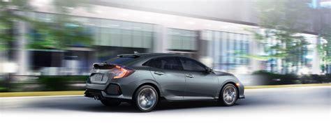 Honda Civic Hatchback Backgrounds by Coming Soon 2017 Honda Civic Hatchback