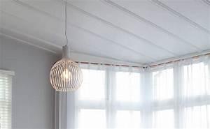 Morningside villa interior makeover in auckland refresh