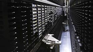 DLR - Earth Observation Center - High-tech Ocean Guardian ...