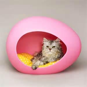the cat egg pei pod make them roar