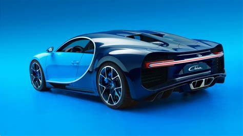 What Is Bugatti by 2016 Bugatti Chiron 3 Wallpaper Hd Car Wallpapers Id 6279