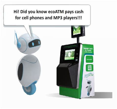 ecoatm phone prices amazing technology ecoatm get money for your phones