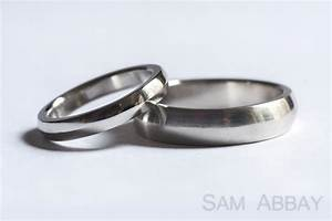 custom bands new york wedding ring With new york wedding rings