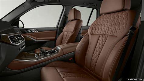 bmw  xdrivee iperformance interior seats hd