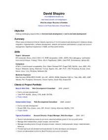 sle resume format for job interview healthcare resume objective exles bestsellerbookdb
