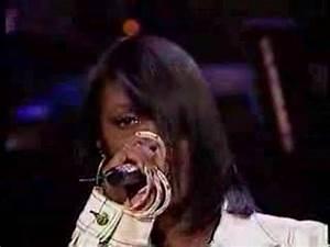 SWV Dedicate Performance To Michael Jackson YouTube