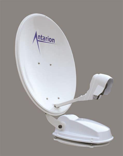 antenne satellite cing car automatique univers accessoires
