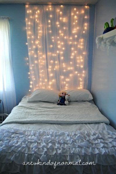 18 year room ideas http kidsmopolitan com luces de navidad para todo el ano decoraci 243 n habitaci 243 n infantil