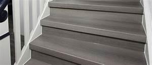 Alte Betontreppe Sanieren : treppenrenovierung mit system alte treppen renovieren ~ Articles-book.com Haus und Dekorationen