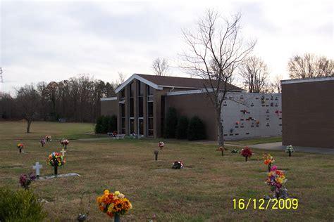 Lakeland Funeral Home And Memorial Gardens lakeland memorial park n c