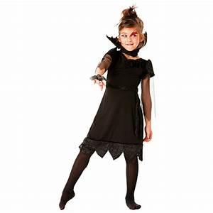 Déguisement Halloween Fait Maison : halloween pour les enfants des id es pour r ussir la ~ Melissatoandfro.com Idées de Décoration