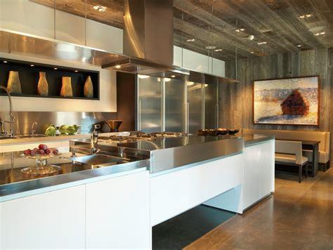 m6 deco cuisine cuisine m6 deco cuisine idees de style