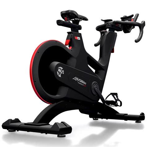 Life Fitness Indoor Bike Zwift | Exercise Bike Reviews 101