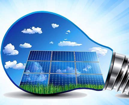Нетрадиционные системы отопления. Что такое альтернативный источник тепла. Вид #2 — энергия Земли