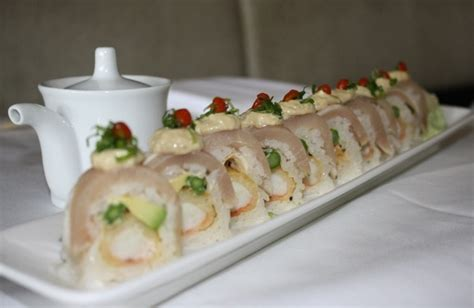 abe cuisine newport local abe s road to bluefin newport