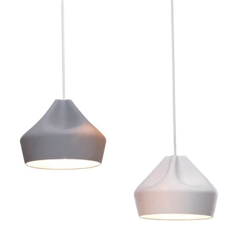 marset pleat box 24 pendant light