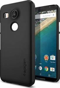 Nexus 5 skroutz, read customer reviews & find best sellers