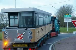 Navette Mont Saint Michel : les nouveaux bus navettes du mont saint michel photo max ~ Maxctalentgroup.com Avis de Voitures