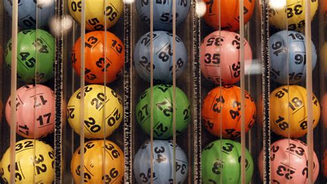 powerball jackpot jumps   million  saturdays