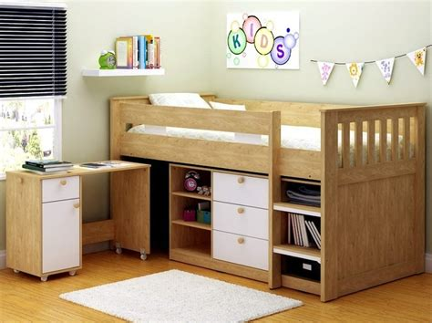 cabin bed shelf cosmos cabin bed with storage and desk kids room pinterest cosmos cabin and desks