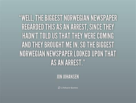 norwegian quotes  sayings quotesgram