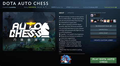 report claims that dota auto chess is the fastest growing of 2019 so far might be