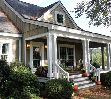 high small front porch 17 best images about amazing houses and cottages on house plans exterior colors and